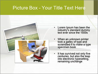0000080502 PowerPoint Template - Slide 20