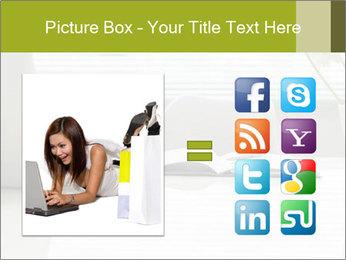 0000080502 PowerPoint Template - Slide 21