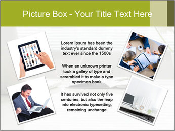 0000080502 PowerPoint Template - Slide 24