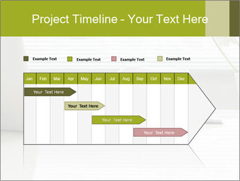 0000080502 PowerPoint Template - Slide 25