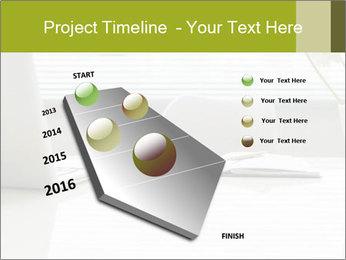 0000080502 PowerPoint Template - Slide 26