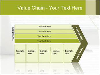 0000080502 PowerPoint Template - Slide 27