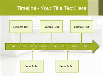 0000080502 PowerPoint Template - Slide 28