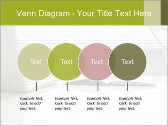 0000080502 PowerPoint Template - Slide 32
