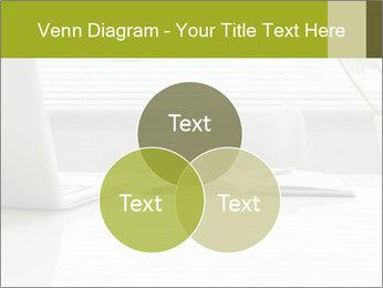 0000080502 PowerPoint Template - Slide 33