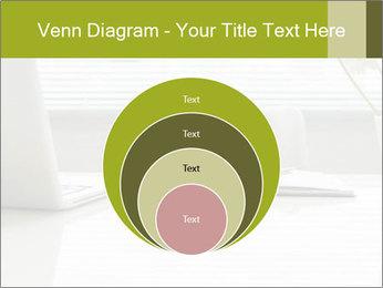 0000080502 PowerPoint Template - Slide 34