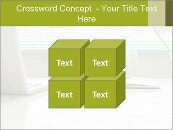 0000080502 PowerPoint Template - Slide 39