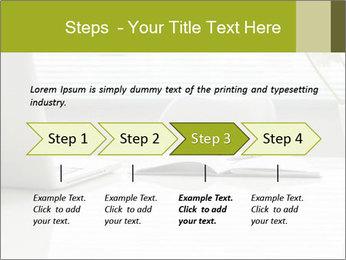0000080502 PowerPoint Template - Slide 4