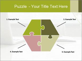 0000080502 PowerPoint Template - Slide 40