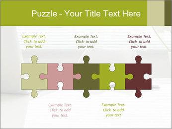 0000080502 PowerPoint Template - Slide 41