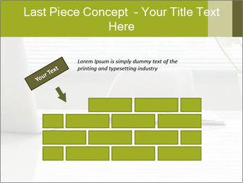 0000080502 PowerPoint Template - Slide 46