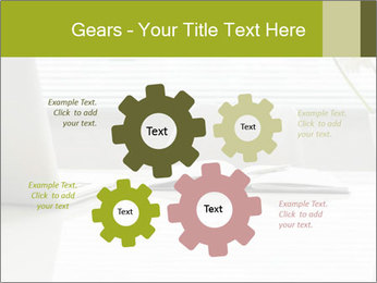 0000080502 PowerPoint Template - Slide 47