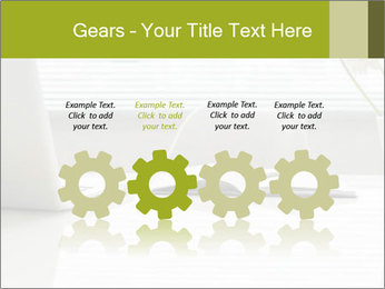 0000080502 PowerPoint Template - Slide 48