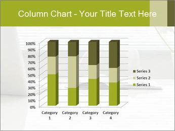 0000080502 PowerPoint Template - Slide 50