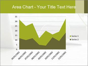 0000080502 PowerPoint Template - Slide 53
