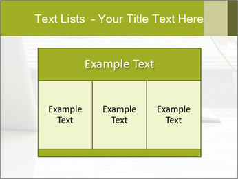0000080502 PowerPoint Template - Slide 59