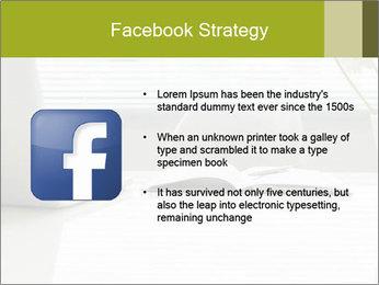 0000080502 PowerPoint Template - Slide 6