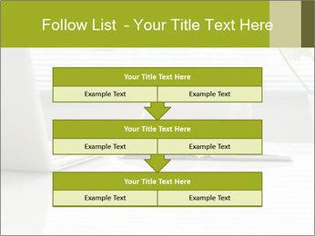 0000080502 PowerPoint Template - Slide 60