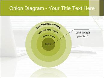 0000080502 PowerPoint Template - Slide 61