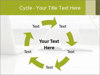 0000080502 PowerPoint Template - Slide 62