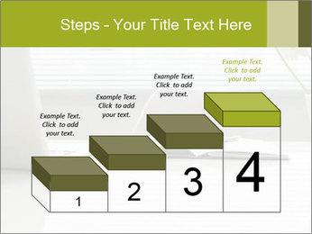 0000080502 PowerPoint Template - Slide 64