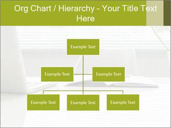 0000080502 PowerPoint Template - Slide 66