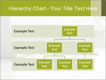 0000080502 PowerPoint Template - Slide 67