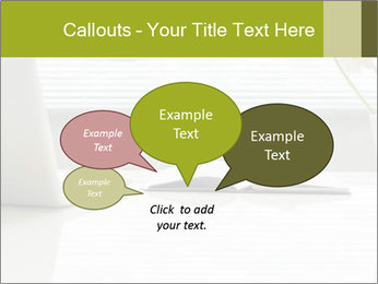 0000080502 PowerPoint Template - Slide 73