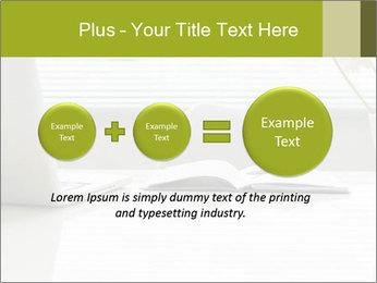 0000080502 PowerPoint Template - Slide 75