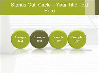 0000080502 PowerPoint Template - Slide 76