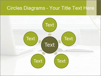 0000080502 PowerPoint Template - Slide 78