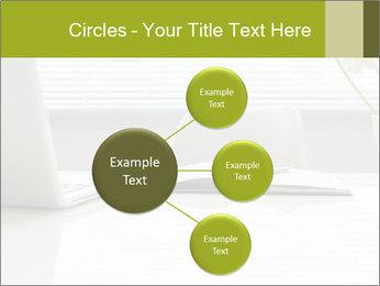 0000080502 PowerPoint Template - Slide 79