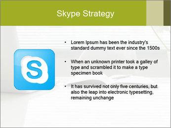 0000080502 PowerPoint Template - Slide 8