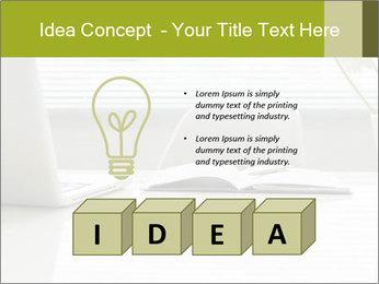 0000080502 PowerPoint Template - Slide 80