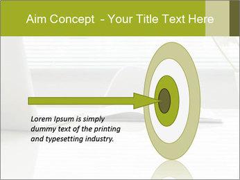 0000080502 PowerPoint Template - Slide 83
