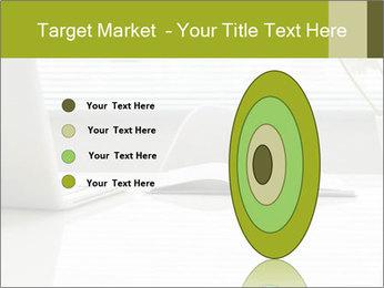 0000080502 PowerPoint Template - Slide 84
