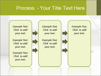 0000080502 PowerPoint Template - Slide 86