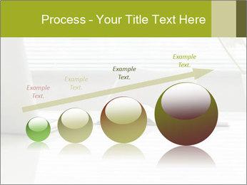 0000080502 PowerPoint Template - Slide 87