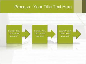 0000080502 PowerPoint Template - Slide 88