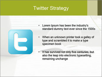 0000080502 PowerPoint Template - Slide 9