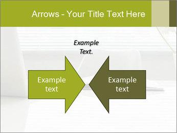 0000080502 PowerPoint Template - Slide 90