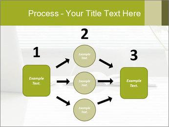0000080502 PowerPoint Template - Slide 92