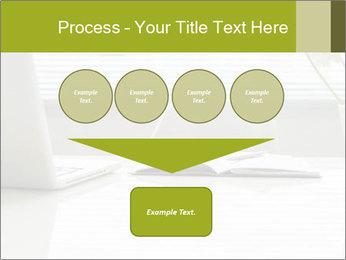 0000080502 PowerPoint Template - Slide 93