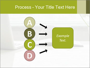 0000080502 PowerPoint Template - Slide 94