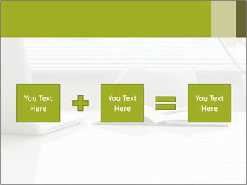 0000080502 PowerPoint Template - Slide 95