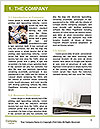 0000080502 Word Templates - Page 3