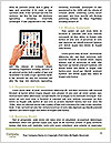 0000080502 Word Templates - Page 4