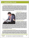 0000080502 Word Templates - Page 8