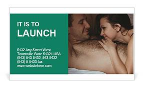 0000080503 Business Card Templates