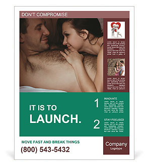 0000080503 Poster Template